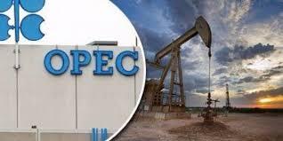 أسعار النفط تهبط مع زيادة المعروض