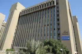 وزير التعليم: اتخذنا إجراءات لدعم التنمية المستدامة وتعزيز الاقتصاد العراقي