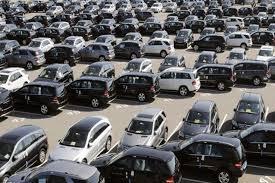 المرور تُحدد سعر عقد بيع وشراء السيارات
