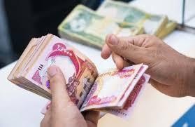 اللجنة المالية تجدد تأكيدها بإجراء تغييرات جوهرية في موازنة 2021