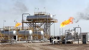 توقعات لارتفاع اسعار النفط إلى 50 دولارا للبرميل بمنتصف العام المقبل