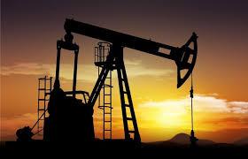 النفط يفقد اكثر من نصف دولار في تعاملاته الأخيرة
