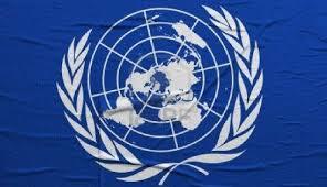 الامم المتحدة: تجربة العراقيين بمكافحة الإرهاب مثال يحتذى به
