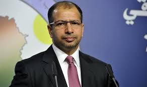 رئيس البرلمان: عمليات الموصل أثبتت قدرة العراقيين على تجاوز الأزمات