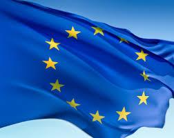 الاتحاد الاوربي يجدد التزامه بدعم العراق في مواجهة الارهاب ومساعدة النازحين