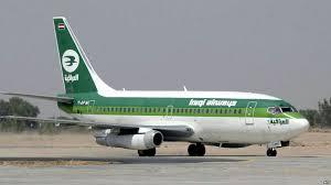الخطوط الجوية تعلن توفيرها طائرات بديلة لنقل المسافرين الى الدول الاوربية