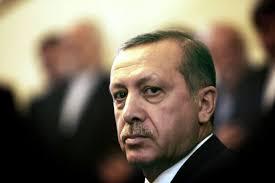 تركيا بين مقامرة أردوغان وحرب الاستنزاف