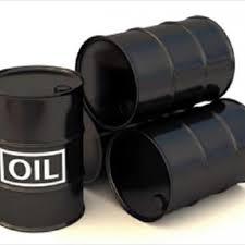 اسعار النفط العالمية تتراجع بنسبة 1% للبرميل الواحد
