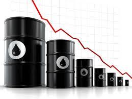 ارتفاع أسعار النفط في تعاملات  امس  بالأسواق العالمية