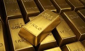 الذهب العراقي يستقر عند 180 الف دينار للمثقال الواحد