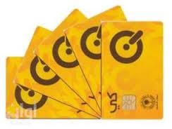 """وزارة الهجرة """" إصدار أكثر من (370) ألف بطاقة ذكية الى الاسر النازحة لاستلام منحهم المالية"""