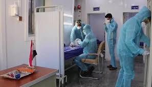 الصحة: تتوفر لدينا ثلاجات مناسبة لحفظ اللقاح المضاد للوباء