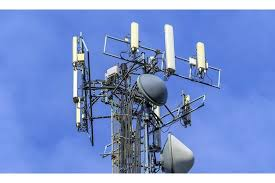 الاتصالات توضح  اسباب تدهور خدمات الانترنت