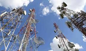 الإعلام النيابية: تأسيس شركة وطنية للاتصالات يحتاج إلى إرادة