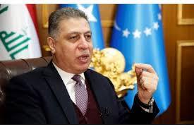 الصالحي: البرلمان سيرفض أي قرار حكومي يمس قوت المواطنين ورواتبهم