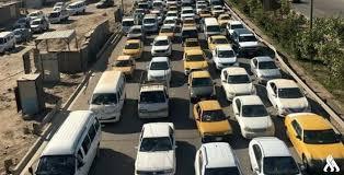 شمول سائقي الشاحنات والأجرة بقانون الضمان الاجتماعي