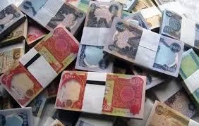 العمل تعيد 6 مليارات دينار من المتجاوزين على رواتب الإعانات