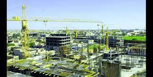 الاقتصاد النيابية تدعو للسيطرة على المشاريع الستراتيجية والمتلكئة