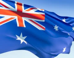 استراليا تدعو اوروبا الى مشاركة اكبر بغارات التحالف