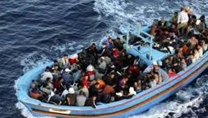 النمسا والمانيا على استعداد لاستقبال مهاجري المجر