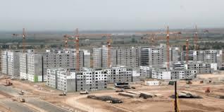 العراق يسلم أول دفعة مالية الى شركة [هانهوا] الكورية عن مشروع بسماية