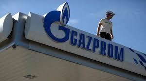 """""""غازبروم نفط"""" الروسية تزيد حجم إنتاجها النفطي من حقل بدرة العراقي"""