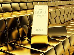 ارتفاع سعر الذهب العراقي الى 201 الف دينار للمثقال