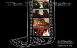 العراق يشارك بفيلمين في مهرجان بيروت السينمائي الدولي