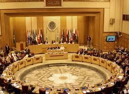 الجامعة العربية توصي بوضع استراتيجية لدعم ليبيا عسكرياً