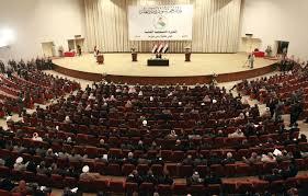 المتحدث باسم رئيس البرلمان: الجبوري اعتبر استجواب الفهداوي جزءاً من الالتزامات بالاصلاح