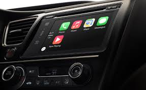 برنامج «كار بلاي» للسيارات من «آبل».. يطمح للاستيلاء على سوق السيارات الذكية