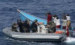 ماليزيا وإندونيسيا تنشران فرقا للرد السريع لمحاربة القرصنة