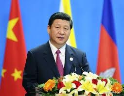 الرئيس الصيني يتعهد بحرب مستمرة على النزعة الانفصالية في التبت
