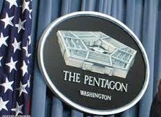 البنتاغون يوقع عقدا ب6,7 مليار لشراء عربات عسكرية