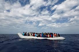 ازمة المهاجرين تطغى على جدول اعمال قمة حول البلقان