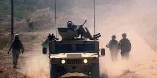 أوباما يقرر عدم توظيف قوات عسكرية امريكية بمعارك برية في العراق
