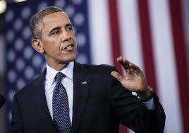 أوباما يعتذر لليابان عن عمليات تجسس أميركية