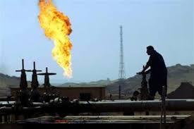 النفط يقفز أكثر من 7% بعد تراجع المخزون الأمريكي