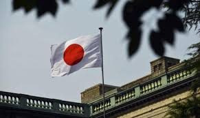 اليابان: احتجاجات على توسيع صلاحيات الجيش