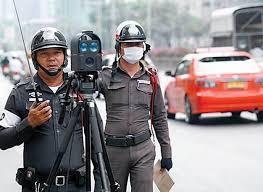 العثور على مواد جديدة تدخل في صنع قنابل في بانكوك