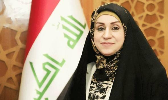 المالية النيابية تكشف كواليس المفاوضات الأخيرة بين بغداد واربيل