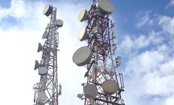 الاتصالات تنفي ارتفاع أسعار الإنترنت