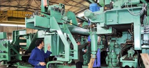 منظمة النخب والكفاءات تطرح حزمة توصيات لدعم المنتج المحلي