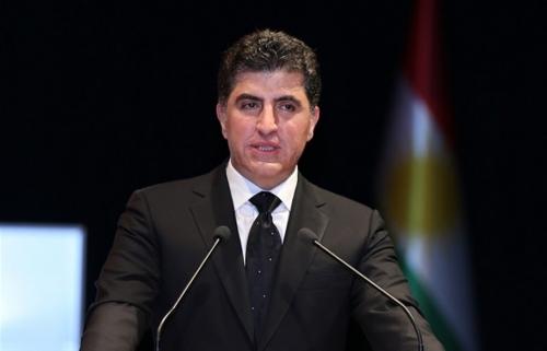 نيجيرفان بارزاني رئيساً لإقليم كردستان ومراحل متقدمة في عملية تشكيل الحكومة