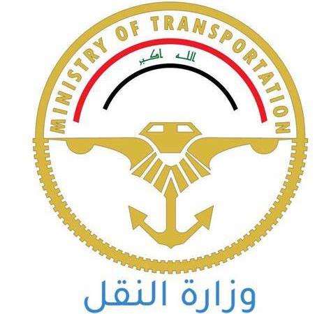 وزير النقل يوجه بنقل محولة كهرباء لسد النقص الحاصل في الطاقة الكهربائية في  الناصرية .