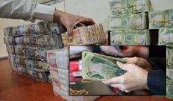 المالية النيابية: سنراقب الحكومة في صرف موازنة 2017