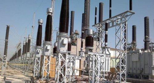 الكعبي يدعو لزيادة إنتاج الطاقة الكهربائية خلال فصل الصيف