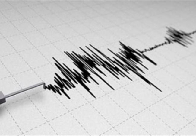 """استمر 32 عاماً.. دراسة تكشف عن """"أطول زلزال في العالم"""""""