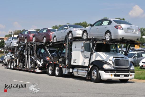 التخطيط تكشف تفاصيل جديدة عن استيراد السيارات.. هل ستؤثر على الأسعار؟