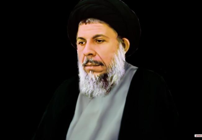 السيد الشهيد محمد باقر الصدر (قدس) في ذكرى استشهاده السنوية